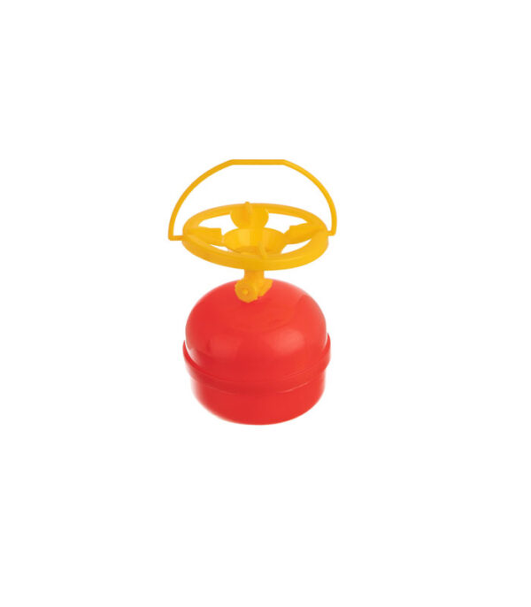 ست اسباب بازی آشپزخانه مدل گل خانوم کد 2 | سفیرکالا
