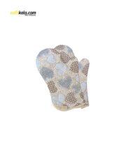 دستکش فر بارنیک مدل هلیا بسته 2 عددی | سفیرکالا