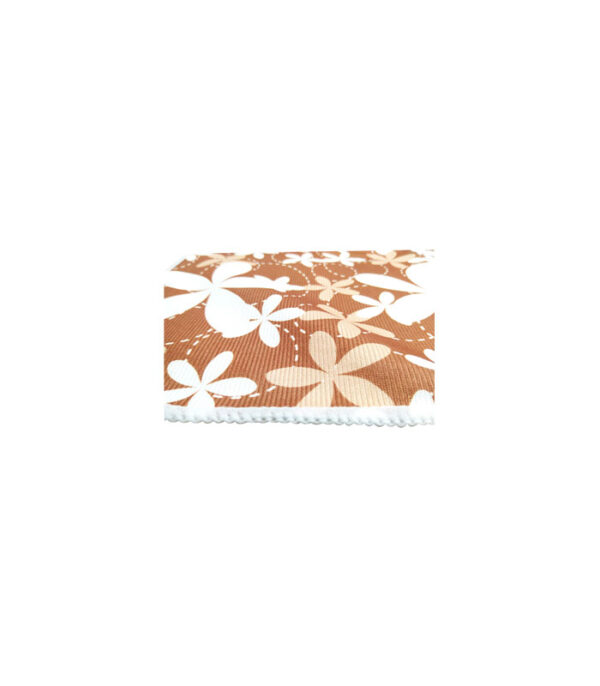 دستمال نظافت مدل میکروفایبر   سفیرکالا