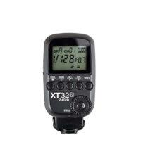 رادیو تریگر گودکس مدل XT32-N مناسب برای دوربین های نیکون | سفیرکالا