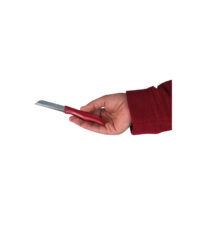 چاقو آشپزخانه سولینگن مدل ۴۰۱ | سفیرکالا