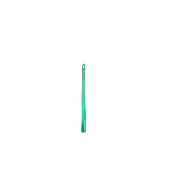 پاشنه کش کامفی مدل موتی کد 06 رنگ سبز | سفیرکالا