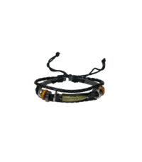 دستبند مدل 1265 | سفیرکالا