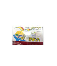 دستمال نظافت خودرو پروا کد L16 | سفیرکالا