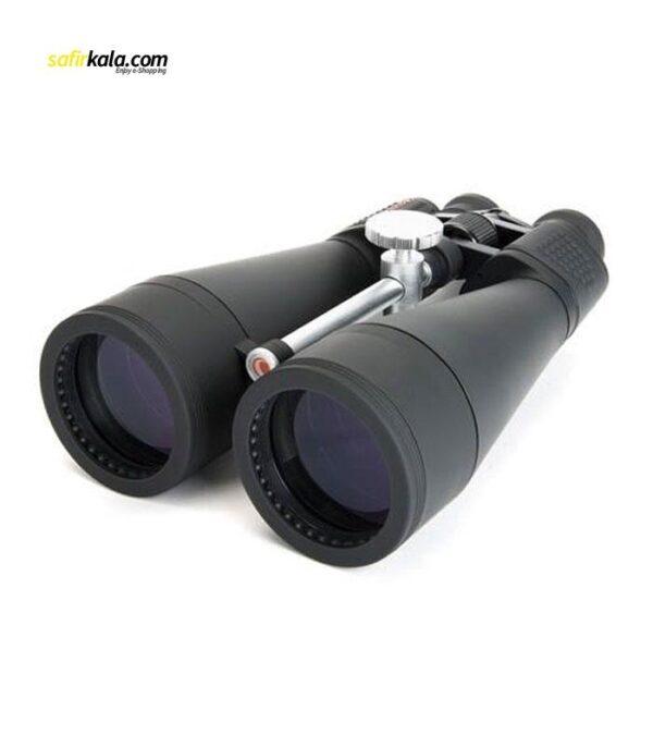 دوربین دوچشمی سلسترون Skymaster 20x80   سفیرکالا