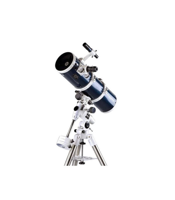 تلسکوپ سلسترون مدل Omni XLT 150 | سفیرکالا