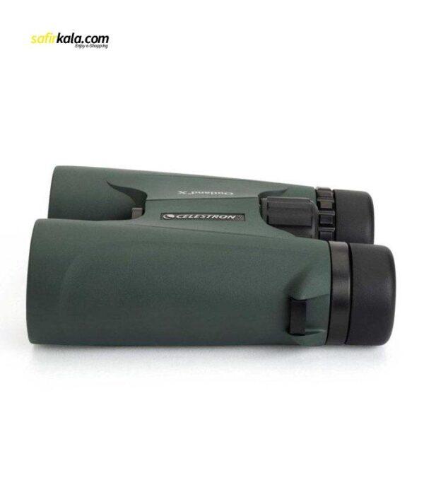 دوربین دوچشمی سلسترون مدل Outland X 8×42   سفیرکالا