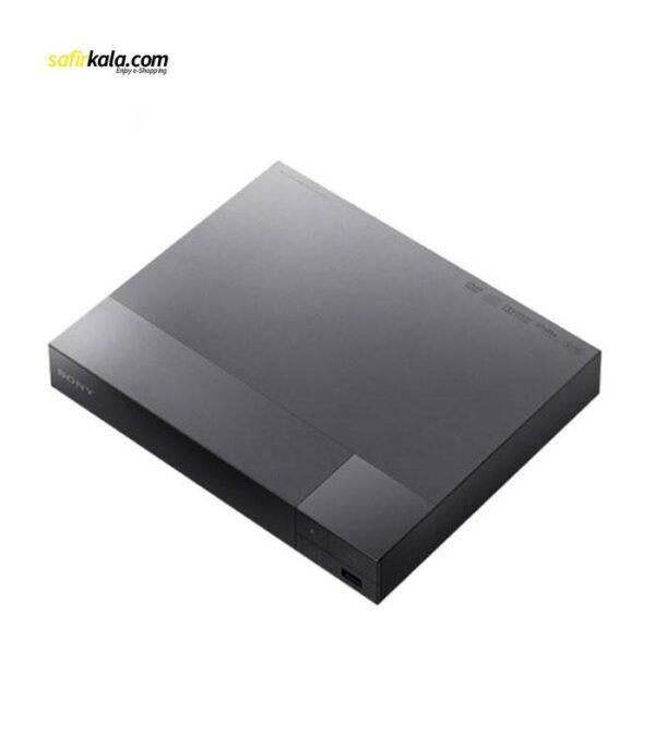 پخش کننده بلو ری هوشمند سونی مدل BDP-S1500 | سفیرکالا