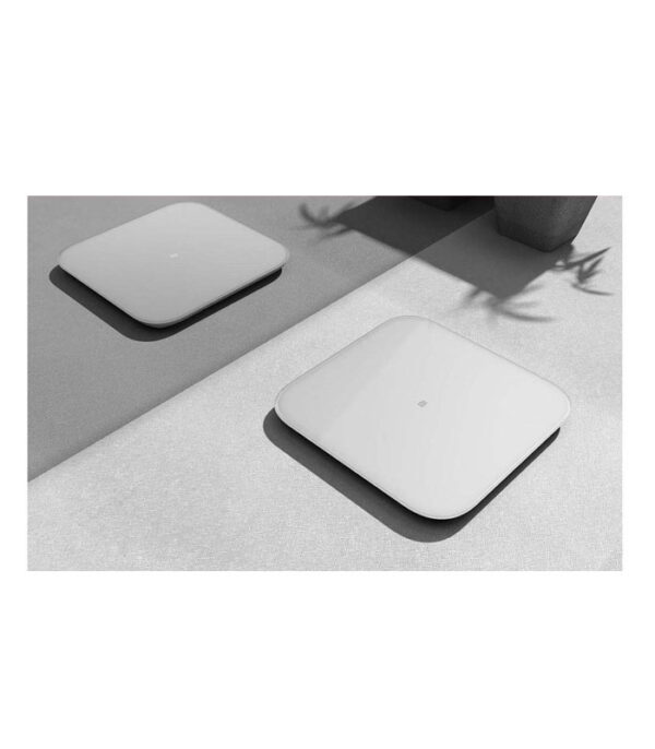 ترازو هوشمند شیائومی مدل Mi-Smart-Scale2   سفیرکالا