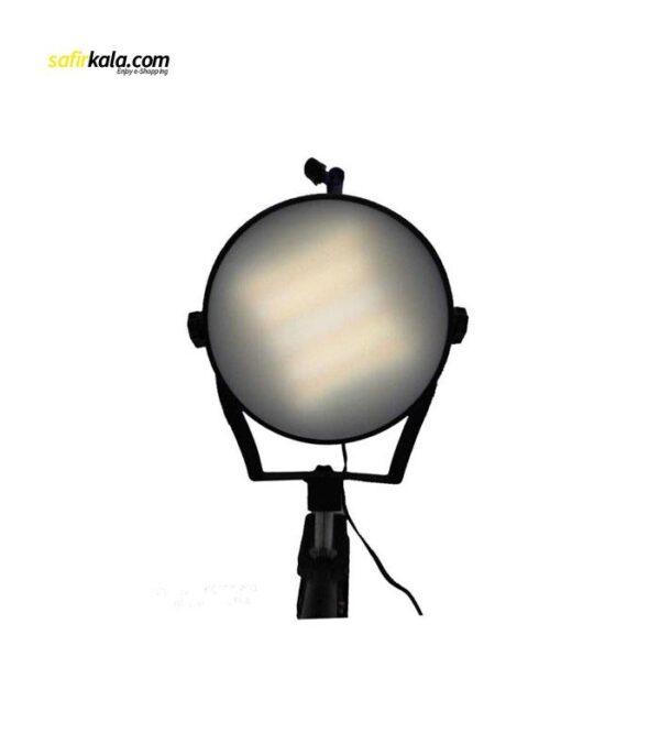 نور ثابت اس ام دی تی فوتو مدل 464 | سفیرکالا