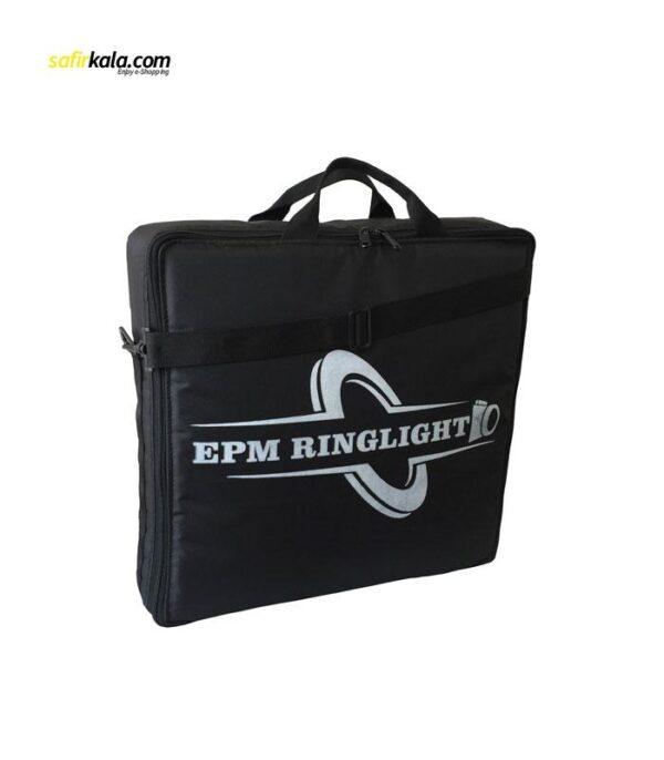 رینگ لایت مدل EPM640T | سفیرکالا
