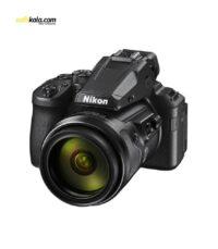 دوربین دیجیتال نیکون مدل Coolpix P950 | سفیرکالا