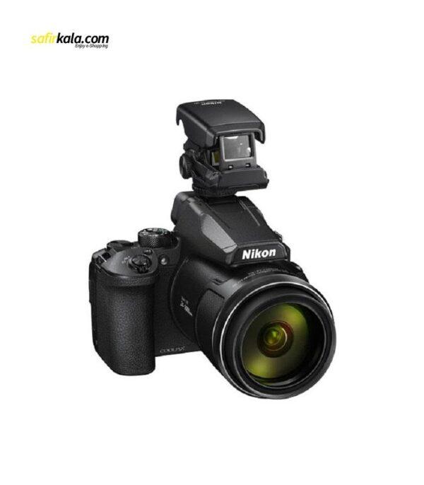 دوربین دیجیتال نیکون مدل Coolpix P950   سفیرکالا