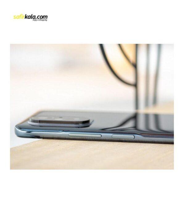 گوشی موبایل شیائومی مدل Mi 11i 5G M2012K11G دو سیم کارت ظرفیت 256 گیگابایت و 8 گیگابایت رم   سفیرکالا
